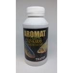 Aromat TRAPER Linask-Koger sekret lõhnalisand 250ml/300g 02033