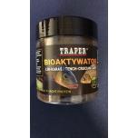 Bioaktivaator TRAPER Linask-Koger 300g 01203