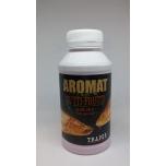 Aromat TRAPER Tutti- frutti lõhnalisand 250ml/300g 02265