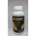 Aromat TRAPER Vanilje lõhnalisand 250ml/300g 02040