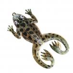 Võdik TRAPER Natural frog 60mm 6g värv nr.4 5tk/pk 61258
