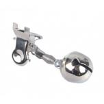 Kelluke TRAPER 1x18mm metall 69666