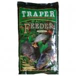 Peibutussööt TRAPER Special Feeder 1kg 00032