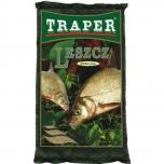 Peibutussööt TRAPER Special Latikas 1kg 00037