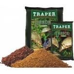 Peibutussööt TRAPER Special Feeder 2,5kg 00042