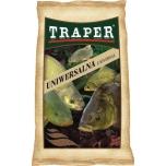 Прикормка TRAPER beez Särg 0,75kg 00082