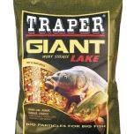 Peibutussööt TRAPER Giant järv Linask/koger 2,5kg 00210