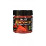 Bioaktivaator TRAPER Maasikas 300g 01210