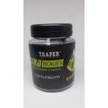 Boilid TRAPER Ultra 16mm/100g+ dip tutti- frutti18330