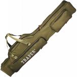 Ridvakott TRAPER Select I 2-kambriga 150cm 39118