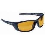 Päikeseprillid TRAPER Speed black/yellow polaroid 77106