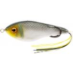 Voobler WESTIN Swim Hollowbody 9cm 17g Floating Headlight