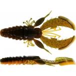 Võdik WESTIN CreCraw Creaturebait 8,5cm 7g UV Craw 5tk/pk