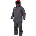 WESTIN W4 Winter Suit Extreme L Steel Grey