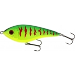 WESTIN Swim Glidebait 10cm 31g Low Floating Concealed Fish+