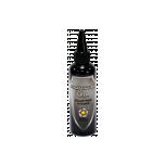 Relvaõli NEO ELEMENTS Protective oil 100ml