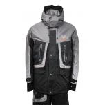 Talvekostüüm REMINGTON Severe winter -50c suurus L