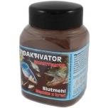 Bioaktivaator STIL Verejahu 400ml BIB005