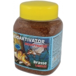 Bioaktivaator STIL Latikas 400ml BIL002