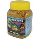 Bioaktivaator STIL Linask- koger 400ml BIL004