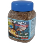 Bioaktivaator STIL Präänik 400ml BIp007