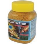 Bioaktivaator STIL Scopex 400ml BIS006