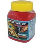 Bioaktivaator STIL Maasikas 400ml BIT008