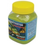 Bioaktivaator STIL Martsipan 400ml BIM005