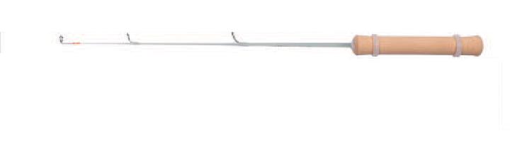 Taliritv ROCDAI Dkic 1805 C 50cm