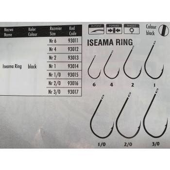 traper specialist iseama ring.jpg