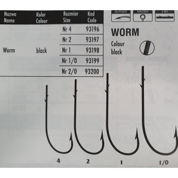 traper specialist worm.jpg