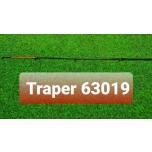 Feedri tipp TRAPER 1,2x3,5x500mm  63019