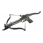 Crossbow MAN KUNG plastik kere 80lbs (36,28kg) MK-80_A4PL