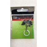 Kummistopper ATORA Olive RS19 #L 18tk