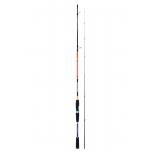 Spinning YOKOZUNA Rock Fishing 2,1m 5-15g