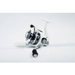 Spinning reel YOKOZUNA White Ray 45FD 4+1bb