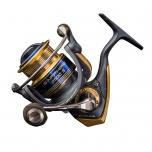 Spinning reel FAVORITE Sapphire 2500 6+1 BBS