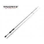 Spinning FAVORITE Professional 2,2m 3-12g PRF732L