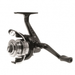 Spinning reel KINETIC ICE Devilfish 100FD (mahutavus 0,18mm/165m) 1BB