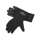 Kindad KINETIC NeoSkin Waterproof L Black