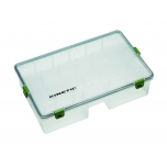Karp KINETIC Waterproof System Box 35,5x23x5cm L
