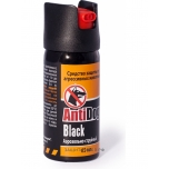 "Pipragaas ""AntiDog"" BLACK 65ml aerosool"