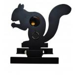 Märklaud MERMAID orav õhkrelvale 133950