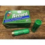 Signaalrakett Record cartridge cal.12/70 roheline 1tk
