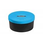 Söödatops TRAPER Twist off bait box 0,3L sinine 51453
