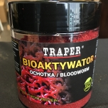 Bioaktivaator TRAPER Sääsevastne 300g 01207