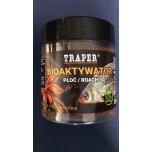Bioaktivaator TRAPER Särg 300g 01209