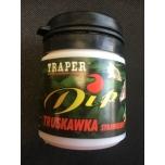 Dip TRAPER Maasikas 50ml/60g 02120