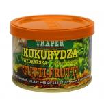 Konksusööt TRAPER Tuti-Frutti  mais70g 16016