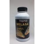 Аттрактор TRAPER Melasa Scopex 250ml/300g 02273